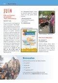 MAI MAI - Saint-Gilles - Page 3