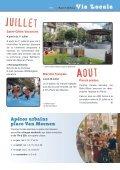 MAI MAI - Saint-Gilles - Page 4