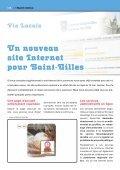 MAI MAI - Saint-Gilles - Page 5