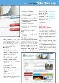 MAI MAI - Saint-Gilles - Page 6