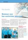 MAI MAI - Saint-Gilles - Page 7