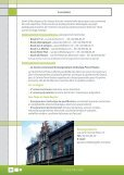 S'INSTRUIRE - Saint-Gilles - Page 3