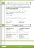 S'INSTRUIRE - Saint-Gilles - Page 5
