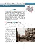 QUARTIER - Saint-Gilles - Page 2