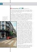 QUARTIER - Saint-Gilles - Page 3