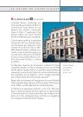 QUARTIER - Saint-Gilles - Page 6