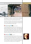 QUARTIER - Saint-Gilles - Page 4