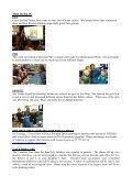 3 June 2013 PRE-PREP NEWSLETTER WEEK ... - St Hildas School - Page 2