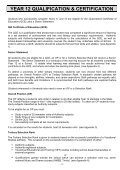 subject booklet for year 11-12 - St Hildas School - Page 4