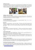 27 May 2013 YEAR 1 NEWSLETTER – WEEK 7B ... - St Hildas School - Page 2