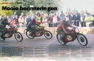 Klassiek Demo Classic Oldebroek - Stichting Circuit Oldebroek