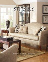 Designer Rugs - Stickley