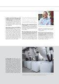 EINFAMILIENHÄUSER |GARTENWEG - Stiebel Eltron - Seite 3