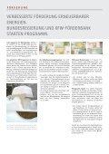 kundenmagazin ausgabe 01|2006 wärmepumpen. energie in der ... - Page 6