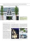 TERRASSENHAUSSIEDLUNG|NUSSBAUMEN - Stiebel Eltron - Seite 2