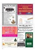 Freitag, 10. Dezember 2010 - Oberstaufen.info - Page 2