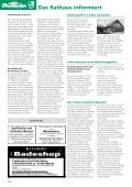 Freitag, 10. Dezember 2010 - Oberstaufen.info - Page 4