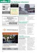 Freitag, 10. Dezember 2010 - Oberstaufen.info - Page 6
