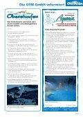 Freitag, 10. Dezember 2010 - Oberstaufen.info - Page 7
