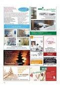 Mitteilungsblatt vom 20.12.2013 - Stiefenhofen - Page 2