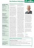 Mitteilungsblatt vom 20.12.2013 - Stiefenhofen - Page 3