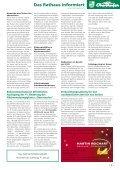 Mitteilungsblatt vom 20.12.2013 - Stiefenhofen - Page 5