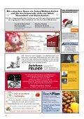 Mitteilungsblatt vom 20.12.2013 - Stiefenhofen - Page 6