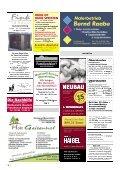 Oberstaufener Mitteilungsblatt - Oberstaufen.info - Page 2