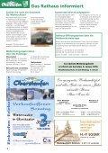 Frohe Weihnachten! - Stiefenhofen - Page 4