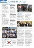 Oberstaufener Mitteilungsblatt - Oberstaufen.info - Page 6