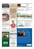 Oberstaufener Mitteilungsblatt - Stiefenhofen - Page 2