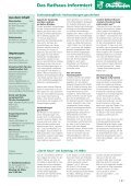 Oberstaufener Mitteilungsblatt - Stiefenhofen - Page 3