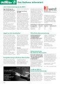 Oberstaufener Mitteilungsblatt - Stiefenhofen - Page 4