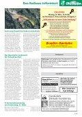 Oberstaufener Mitteilungsblatt - Stiefenhofen - Page 5