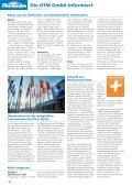 Oberstaufener Mitteilungsblatt - Stiefenhofen - Page 6