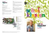 Schulklassen_Programm (pdf, 435.72 KB) - Stift Klosterneuburg