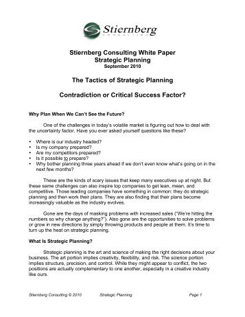 tactics and strategies paper Isis military strategy uploaded by metin gurcan  i have divided my presentation into three parts in the first part titled definition, i attempt to define isis in military sense in the light of its political objective and military strategy shaped by it in the second part titled description, i aim to provide a brief military analysis of isis tactics.