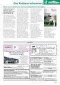 Oberstaufener Mitteilungsblatt - Oberstaufen.info - Page 5