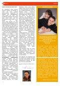1/2013 - Stift St. Florian - Seite 2