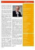 1/2013 - Stift St. Florian - Seite 3