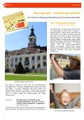1/2013 - Stift St. Florian - Seite 4