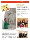 1/2013 - Stift St. Florian - Seite 5