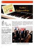 1/2013 - Stift St. Florian - Seite 6