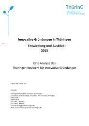Download Studie - Stift