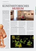 Museumszeitung 2013 - Stift Admont - Page 4