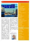 2/2013 - Stift St. Florian - Seite 2