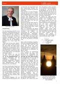 2/2013 - Stift St. Florian - Seite 3