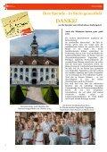 2/2013 - Stift St. Florian - Seite 4