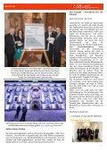 2/2013 - Stift St. Florian - Seite 5