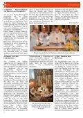2/2013 - Stift St. Florian - Seite 6